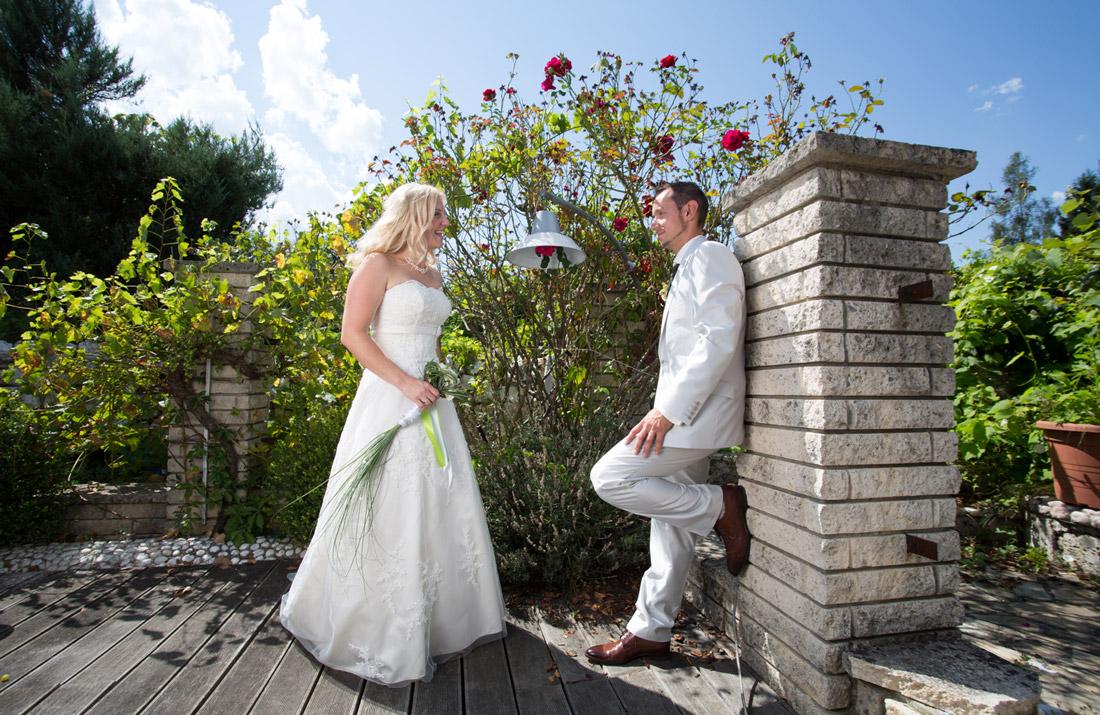 HD FOTO Hochzeitsfotogtrafie